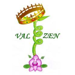 VAL & ZEN